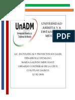 DH_U1_A2_GECC