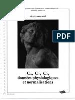 C0, C1, C2, données physiologiques et normalisations.pdf