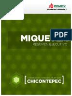 ProyectoLabPerfo