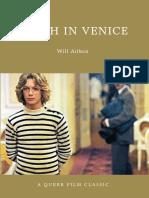 Aitken,2011,Death in Venice.pdf