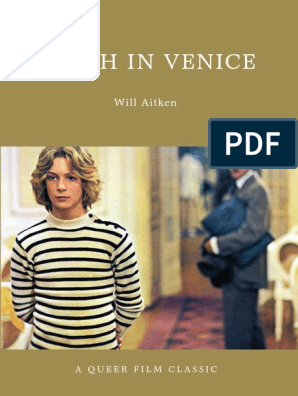 Aitken,2011,Death in Venice pdf