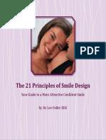 21-Principles-of-Smile-Design.pdf