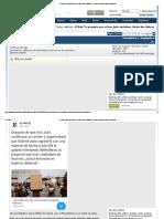 El País__La Pregunta Que Se Hace Todo Ciudadano ¿Actuó Ana Julia en Defensa Propia_