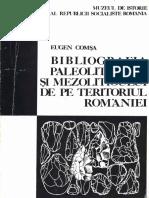 comsa-eugen-Bibliografia-Paleoliticului-si-Mezoliticului-de-Pe-Teritoriul-Romaniei.pdf