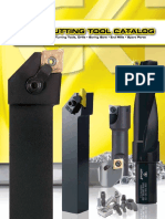 GKI Cutting Tool Catalog MKT-173-Rev 2-13