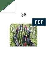 Qgis tutorial compiled.pdf