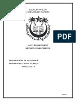 crpc pdf