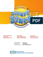 i Learn Smart Start Grade 4 Workbook Answer Key 4
