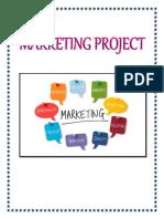 marketing.docx
