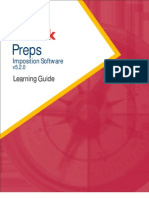 Preps Learning Guide5 2