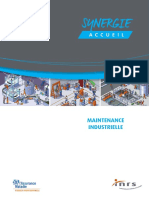 synergie-accueil-maintenance_2015.pdf