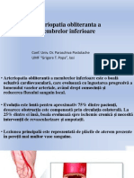 17 Recuperare in arteriopatia obliteranta a membrelor inferioare.pdf
