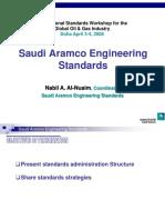 249056482 Saudi Aramco Presentation Ppt