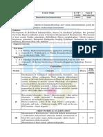 EE372 Biomedical Instrumentation - Copy
