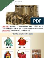 8°A_La_sociedad_colonial