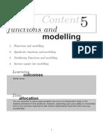 5 1 Fn Modelling
