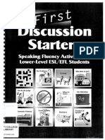 75673697-Discussion-Starters.pdf