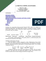 Alcohols phenols.pdf