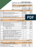 Copie de quantitatif vrd.xlsx