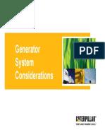 Generator Systems Presentation.pdf