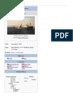 Combate naval de Angamos.docx