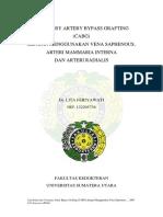 cabg.pdf