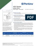 404A-22G1 ElectropaK PN2002.pdf