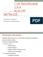 Metode de încercare mecanică a materialelor metalice_lab 3 - Copy.pdf