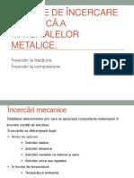 Metode de încercare mecanică a materialelor metalice_lab 3 - Copy.pdf