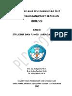 BAB-XI-STRUKTUR-DAN-FUNGSI-JARINGAN-HEWAN.pdf