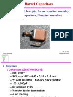03-02-13_Barrel_capacitors.ppt