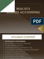 BKAL1013 (A172)_ppt-T1