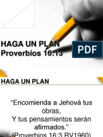 2016-05-03  HAGA UN PLAN