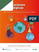 Orientaciones_pedagogicas-1