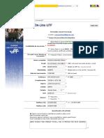 Universidade Federal Fluminense __ Cursos on-line.pdf