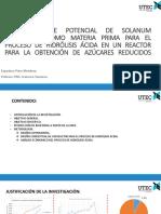 PRESENTACIÓN DEL PLAN DE TESIS.pptx