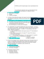 copy of blt original2nd pre-board ncpar may2012.doc