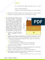 d11 Fichas Geologia Cap3 Lt53pkdl