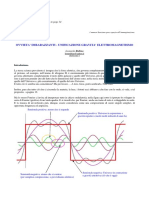 Ovvietà-imbarazzanti-Unificazione-Gravità-Elettromagnetismo.pdf