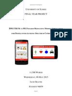 Sample - A PECS-Based Messaging Mobile Application.pdf
