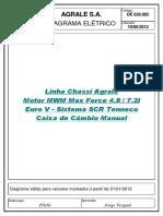 273066443-Manual-Agrale.pdf