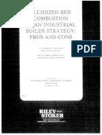 RPI-TP-0001.pdf