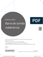 SJ4R.DEUSLLZ_SIM_SPA_MFL69710489_90.pdf