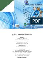 Studi Farmakovigilans Pengobatan Asama_2015