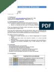 Programa ECD PE 17-18