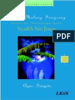 Suluk Malang Sungsang Buku 7