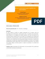 Tecnologias de la informacion para la gestión del conocimiento.pdf