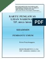 Id Card Pngwas