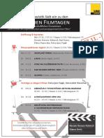 slawische_filmtage_post__2_