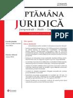 121439926-REVISTA-SAPTAMANA-JURIDICA.pdf